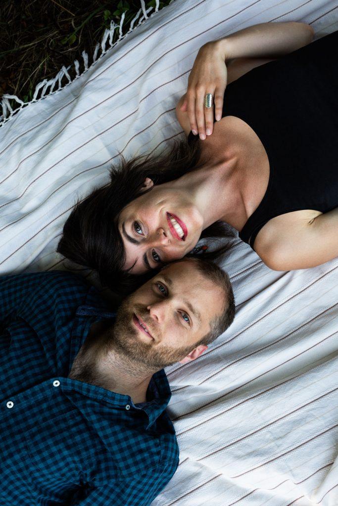 seance-couple-claire-huteau-rennes