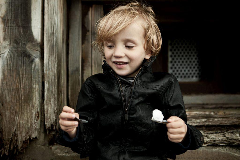 seance-famille-enfant-rennes-claire-huteau-photographe