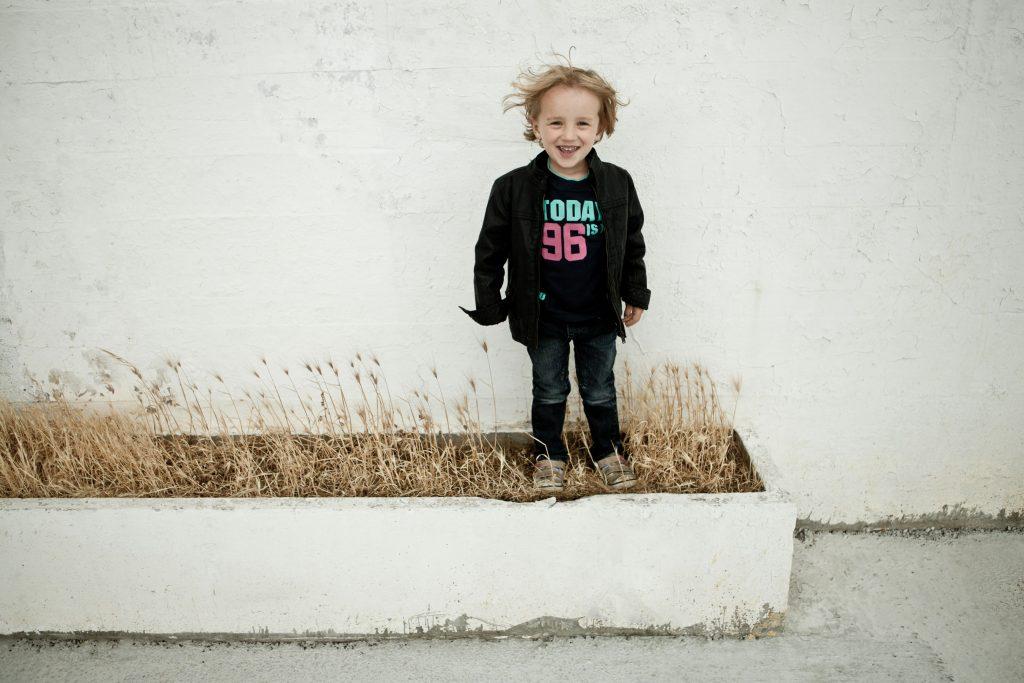 site-professionnelle-claire-huteau-photographe-rennes-famille