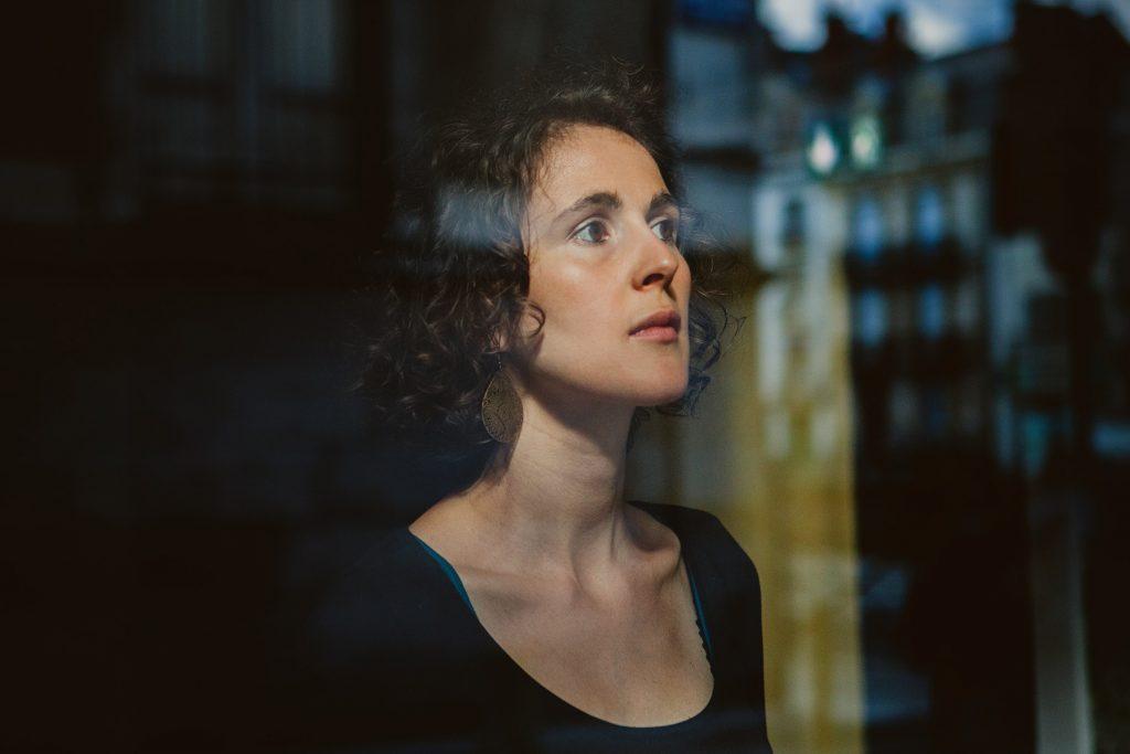 claire-huteau-photographie-musicien-rennes