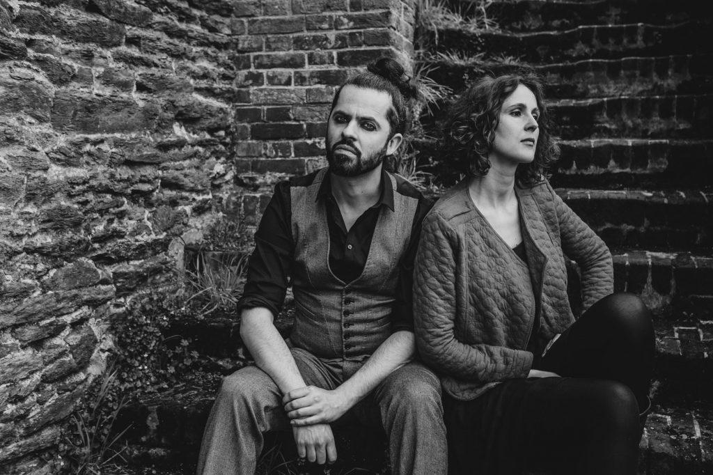claire-huteau-rennes-photographe-groupe-musique