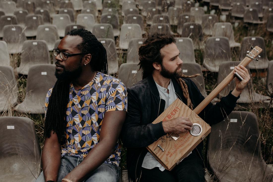 claire-huteau-rennes-photographe-musiciens