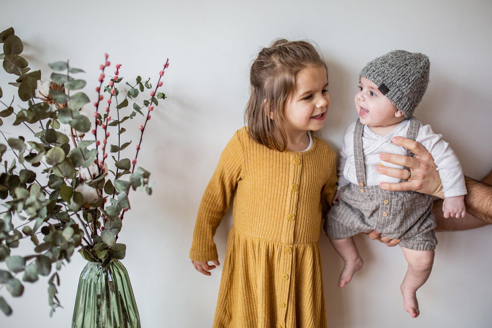 claire-huteau-seance-famille-rennes-photographe-ille-et-vilaine