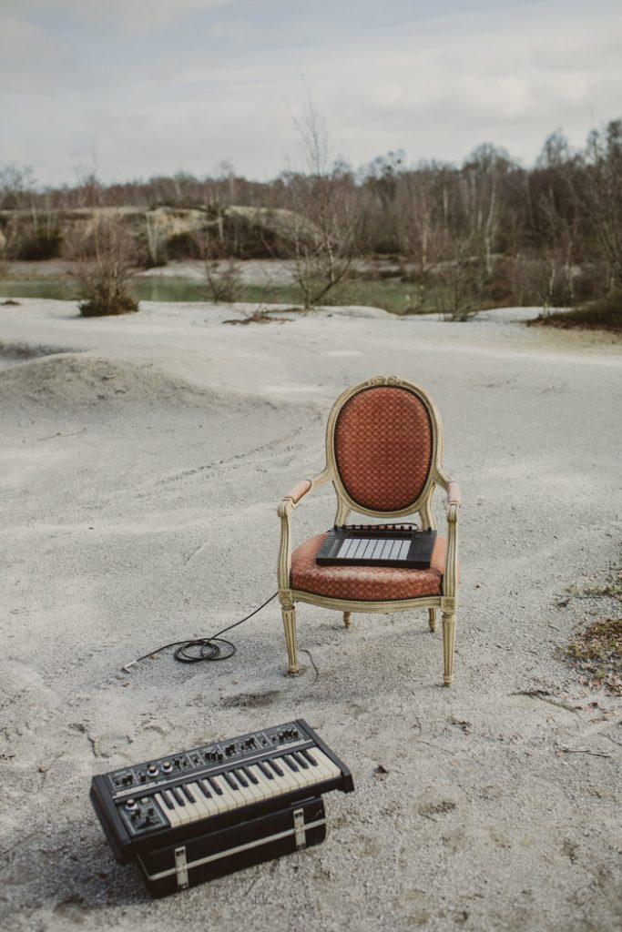 claire-huteau-seance-musique-musicien-rennes