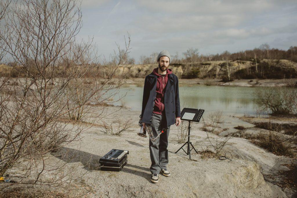 portrait-musicien-claire-huteau-rennes-ille-et-vilaine-photographe