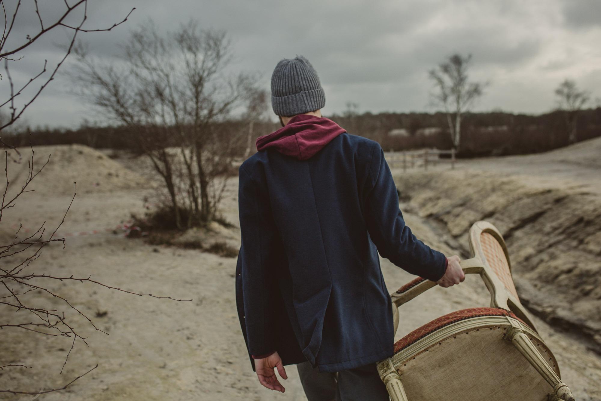seance-musicien-claire-huteau-portrait-rennes