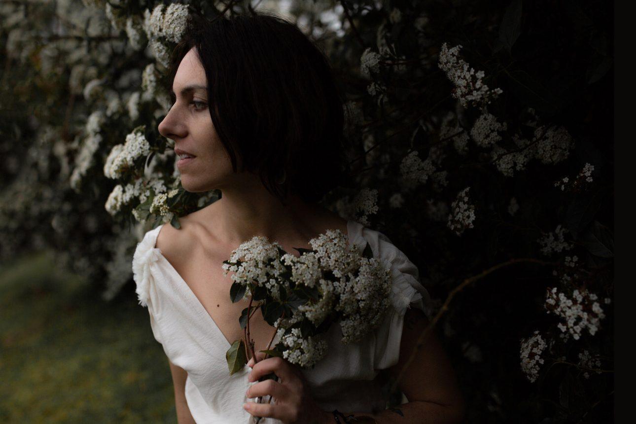 claire-huteau-autoportrait-rennes-photographe-professionnelle