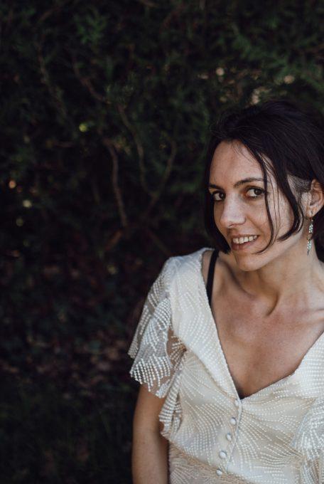 claire-huteau-reportage-mariage-photographe-rennes