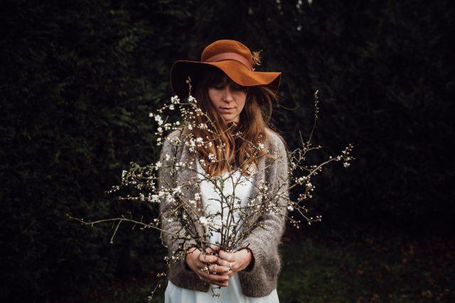 claire-huteau-seance-portrait-photographe-rennes