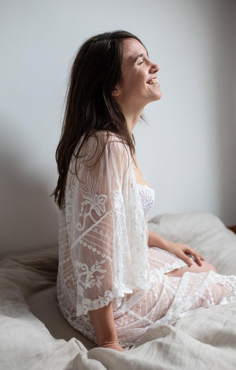 rennes-claire-huteau-photographe-seance-portrait-particulier