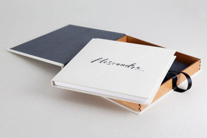 album-mariage-claire-huteau-photographe
