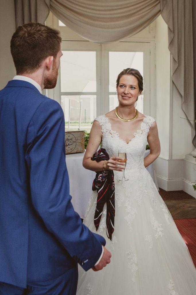 claire-huteau-photographe-mariage-rennes-laille