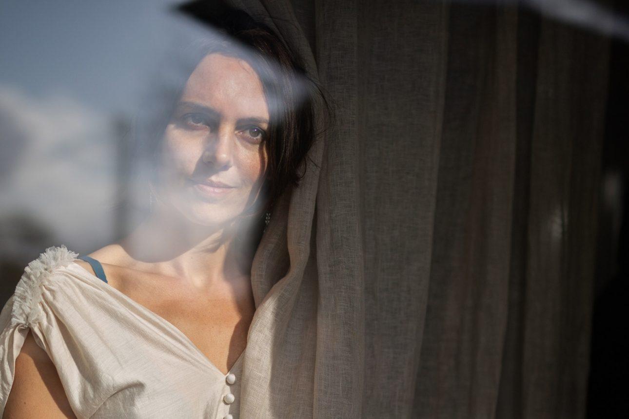 claire-huteau-rennes-photographe-a-propos