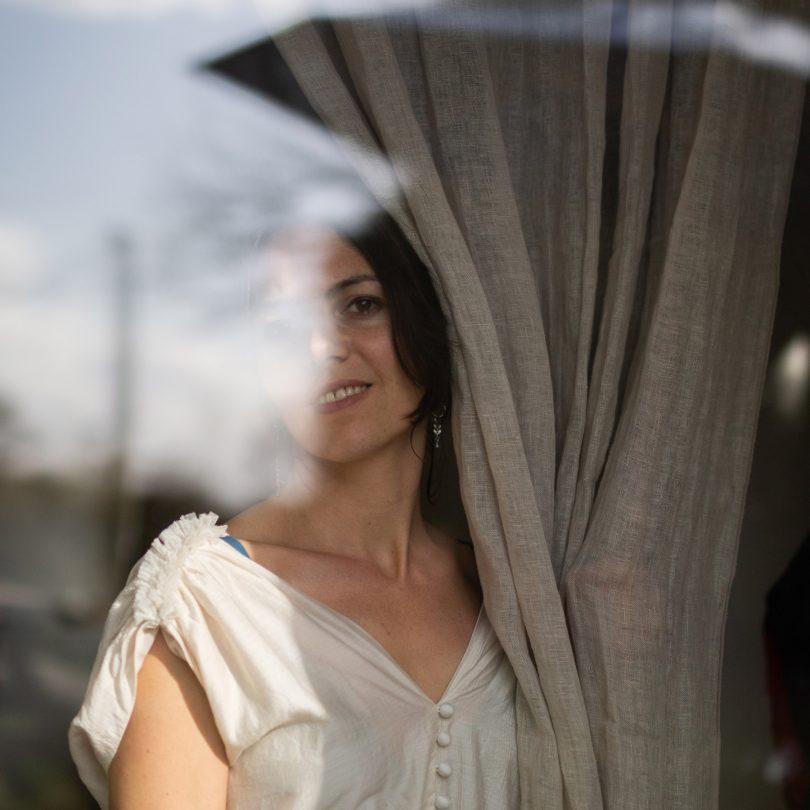 claire-huteau-rennes-photographe-mariage-a-propos