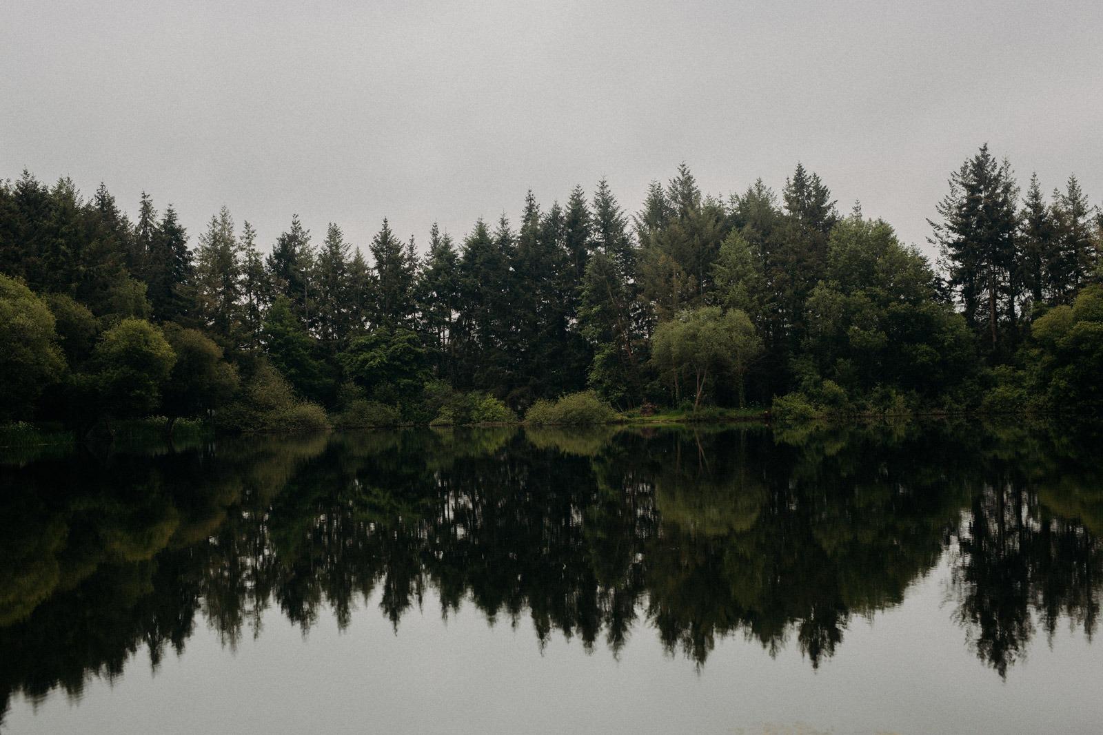claire-huteau-paysage-photographe-rennes-blog