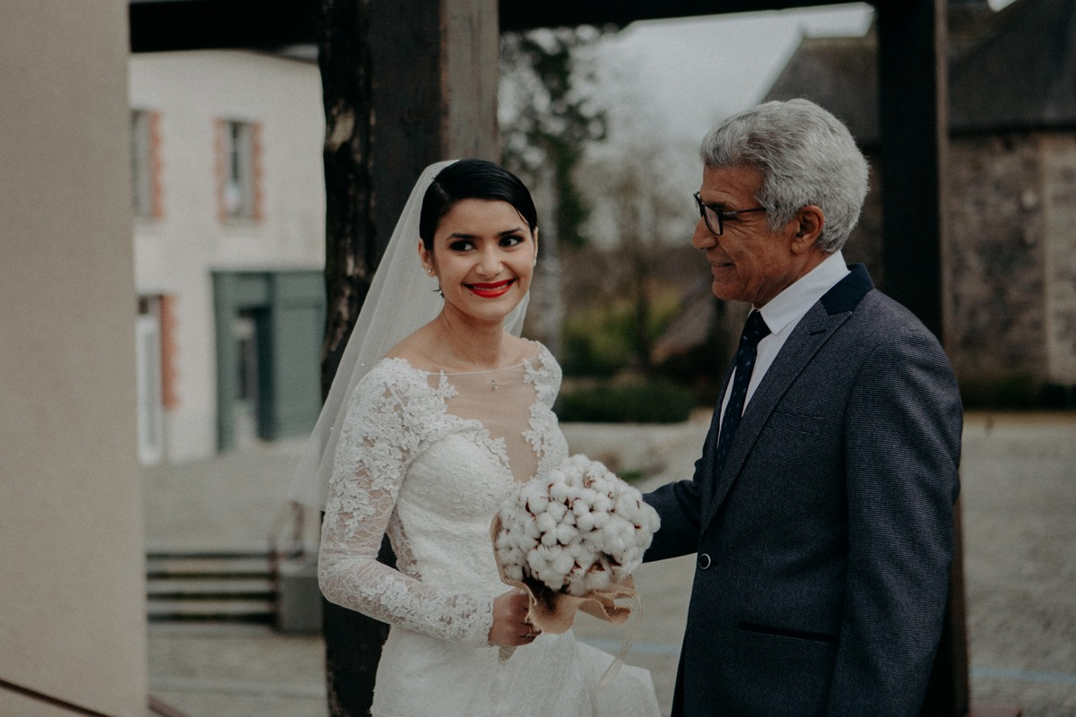artisan-photographe-claire-huteau-mariage-rennes