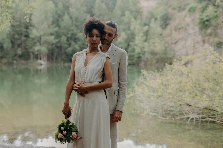 bretagne-rennes-photographe-mariage-ille-et-vilaine