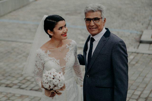 claire-huteau-rennes-photographe-ille-et-vilaine-mariage-blog-photo