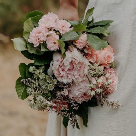 mariage-claire-huteau-rennes-photographe