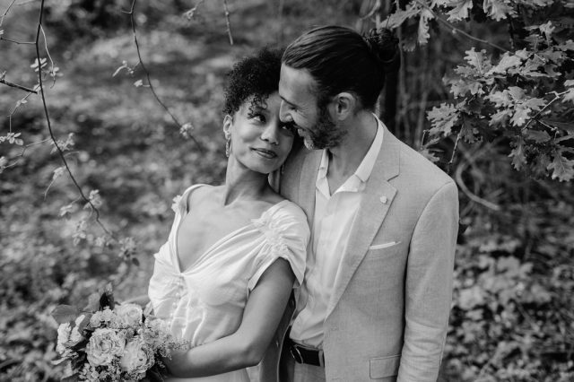 mariage-photo-claire-huteau-photographe-bretagne