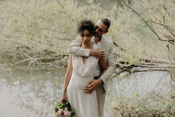 mariage-photo-huteau-claire-rennes