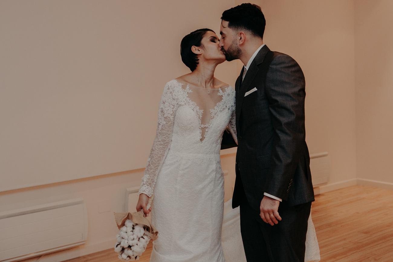 photographe-mariage-rennes-ille-et-vilaine-huteau-claire
