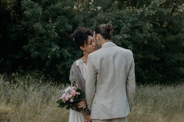 rennes-claire-huteau-mariage-blog-photo