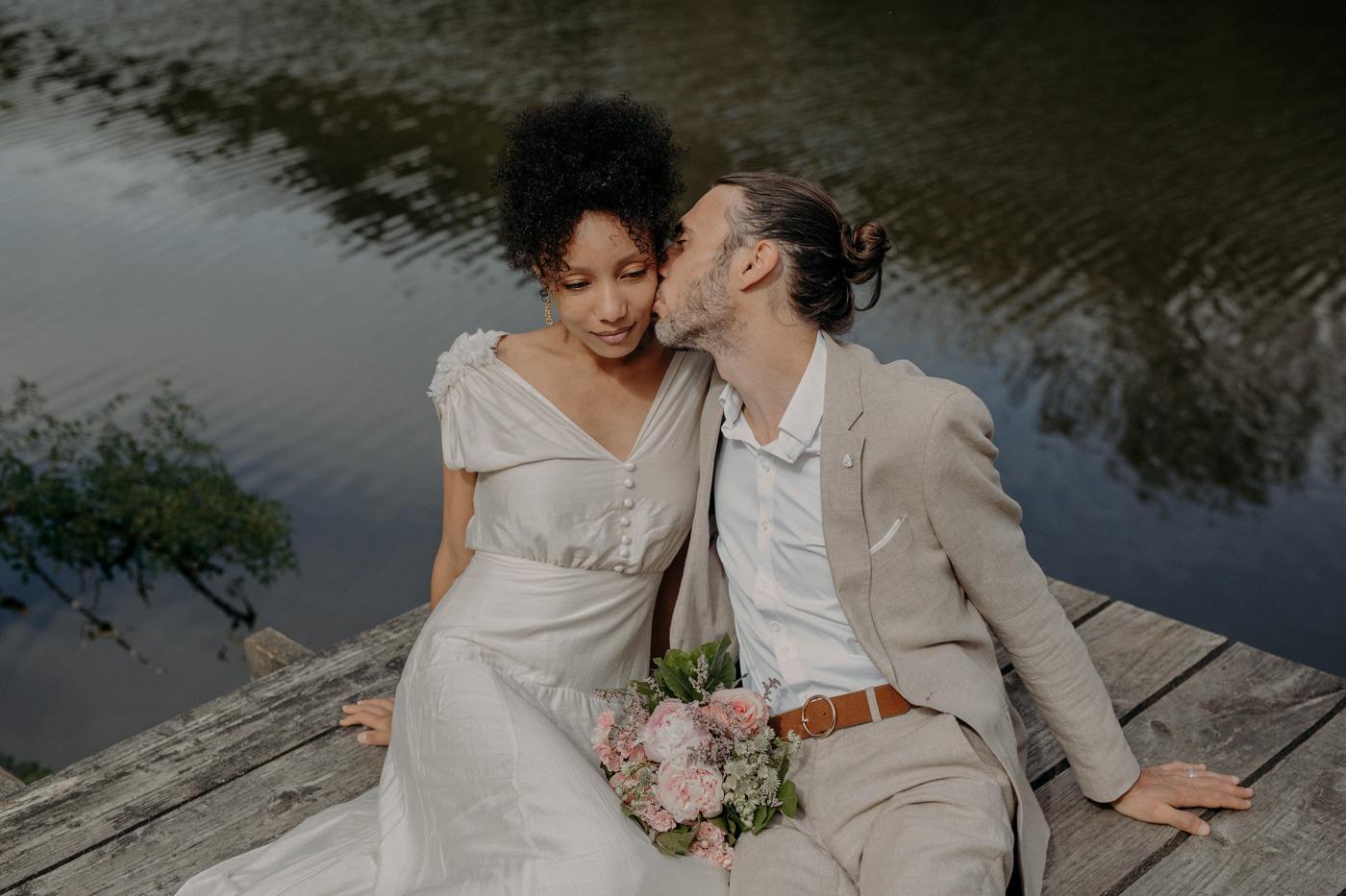 rennes-claire-huteau-mariage-photographie-reportage