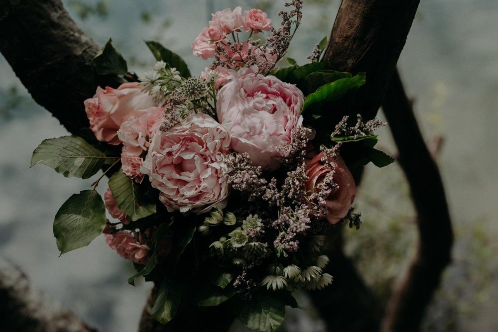 rennes-photographe-mariage-claire-huteau-blog