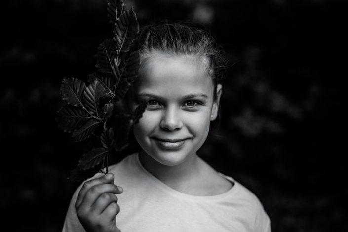 seance-claire-huteau-rennes-photographe