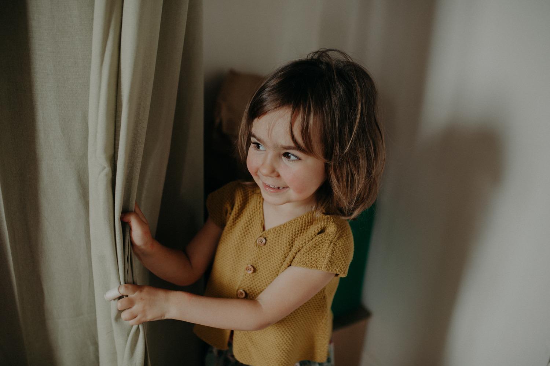 claire-huteau-rennes-photographe-seance-famille-enfant