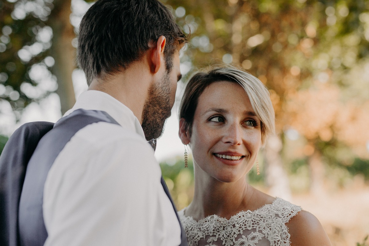 claire-mariage-huteau-reportage-rennes-seance-photo