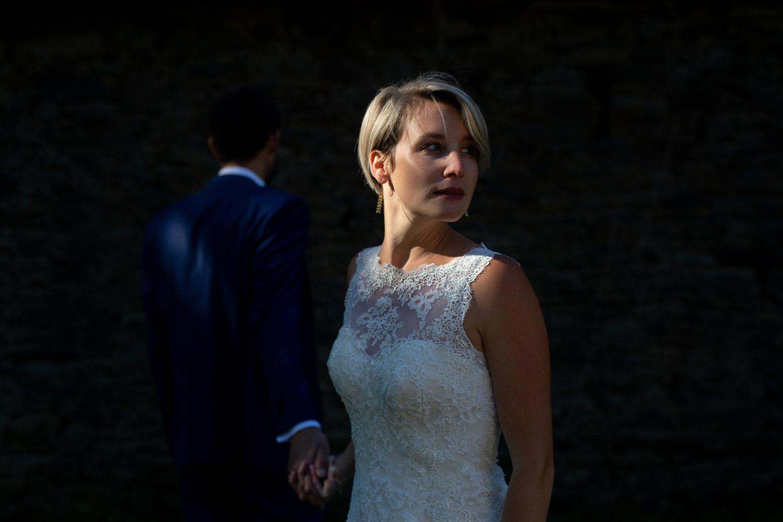mariage-claire-huteau-site-rennes-photographe