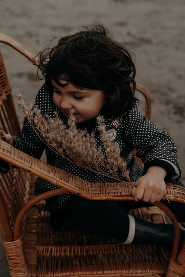 rennes-photographe-claire-huteau-seance-famille