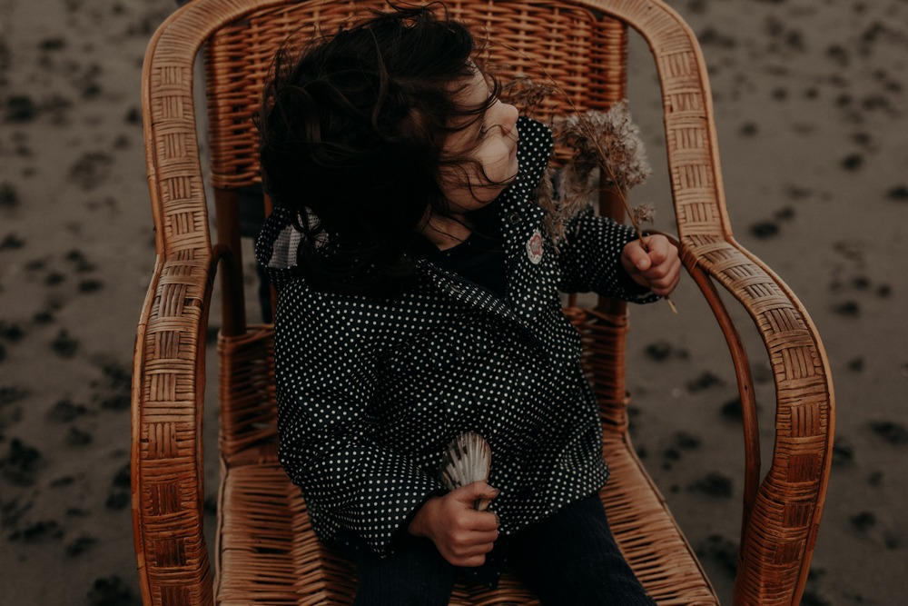 seance-huteau-claire-rennes-photographe-famille