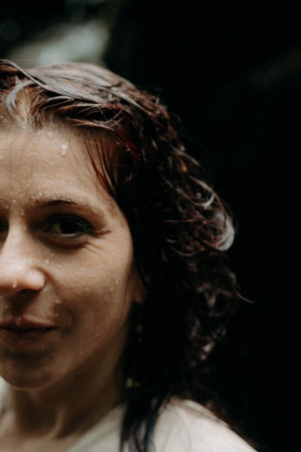 rennes-claire-huteau-photographe-portrait